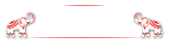 Dalvi's Fine Indian Cuisine